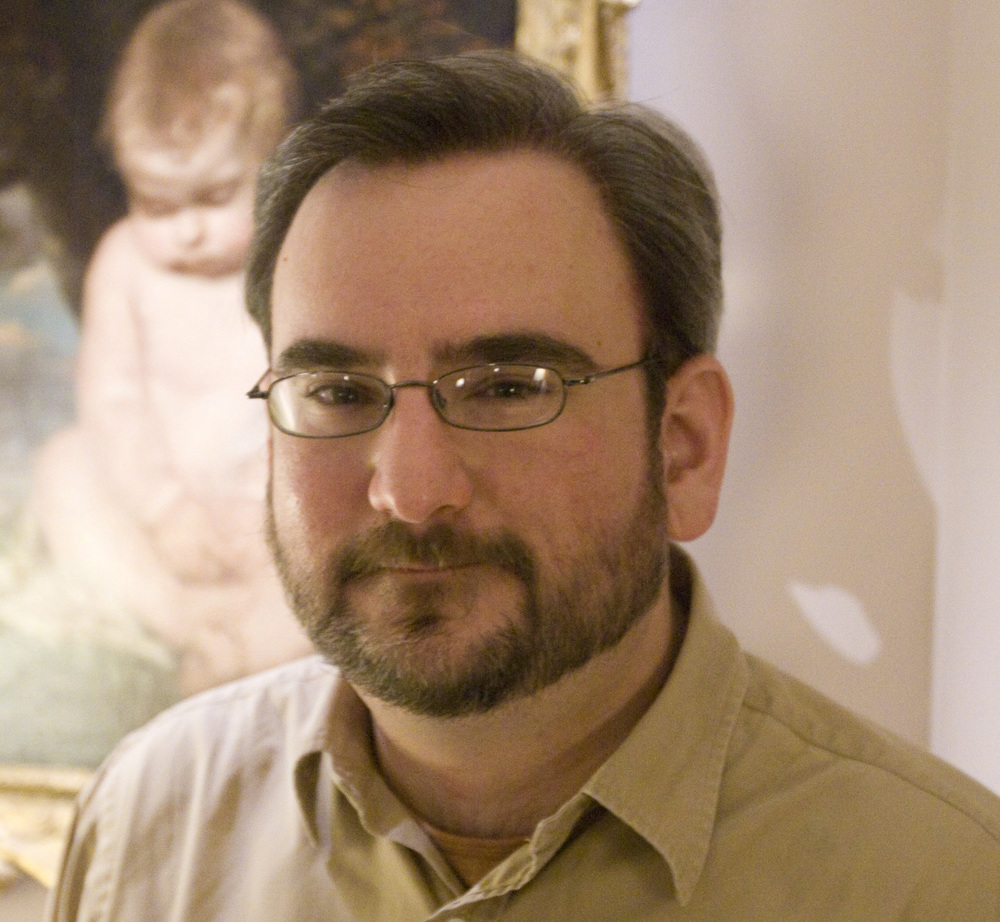 John Overholt headshot.jpg