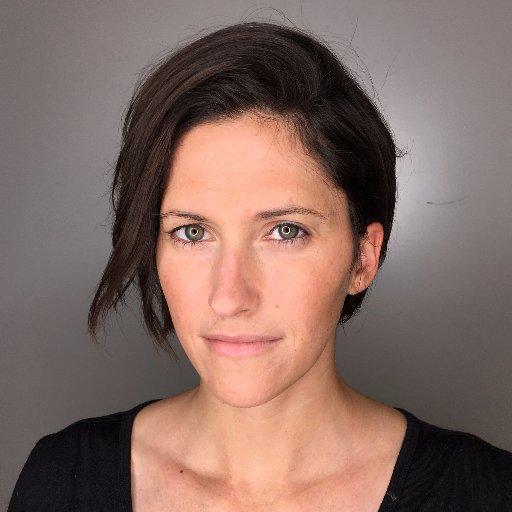 Clare Fieseler