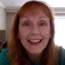 Dr. Suzanne MacDonald