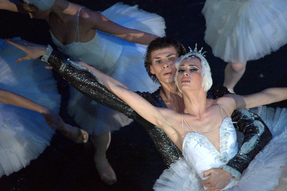 ballet story_12.jpg
