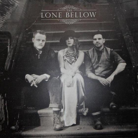 lone_bellow_cover-art.jpg