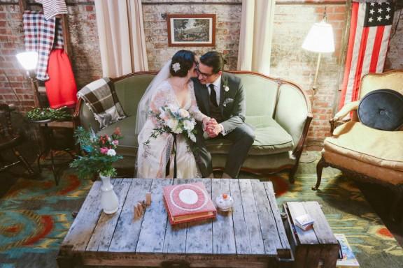 Green_Building_Wedding_BK_HBPhoto-386-576x384.jpg