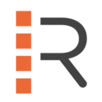the_reel_studio_R.png