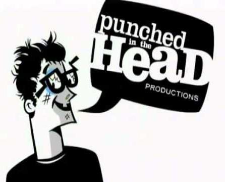 pucnhedinthehead.jpg
