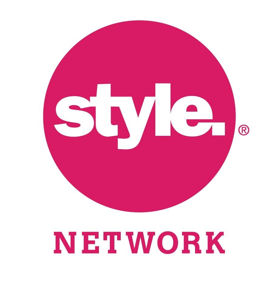 StyleNetworkLogo.jpg