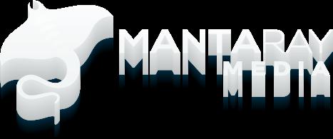 MantaRayMedia_white_png_web.png
