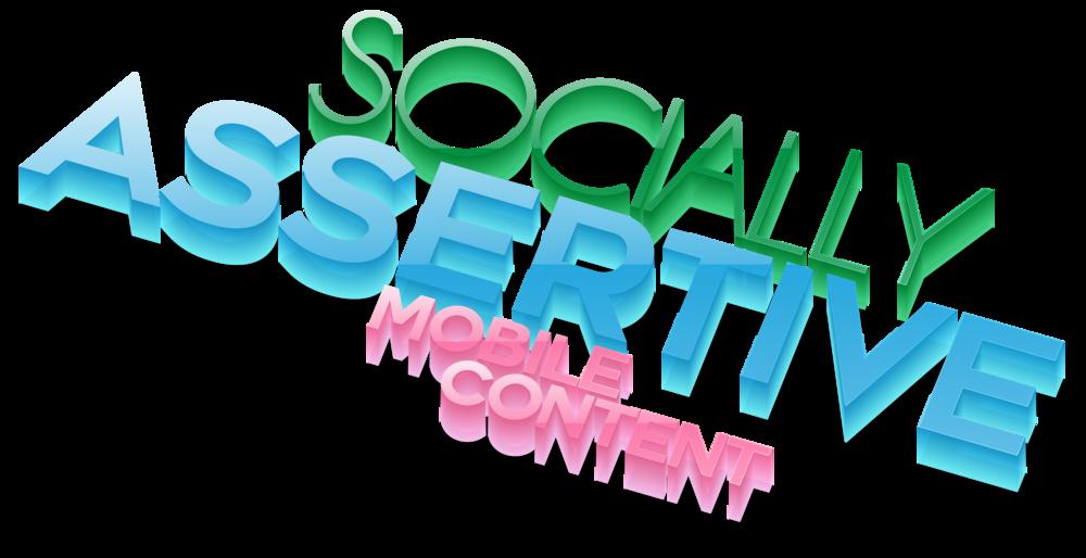 SociallyAssertiveALPHA.png
