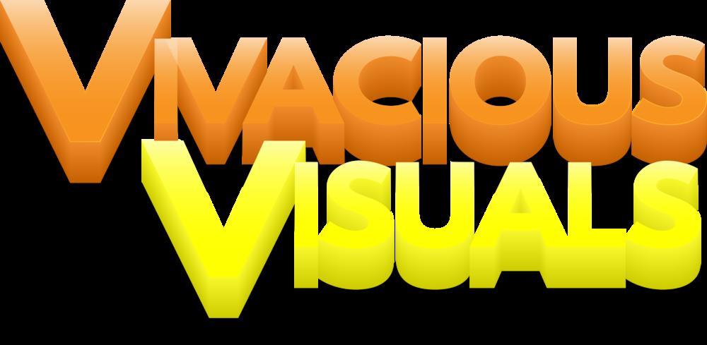 vivaciousvisuals.png