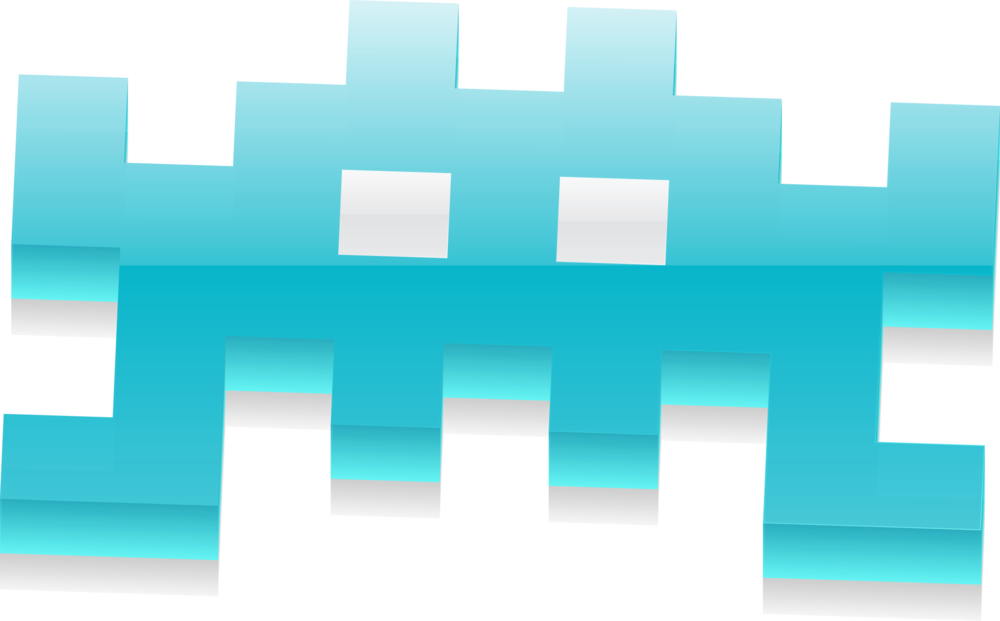 space_invader_o5.png