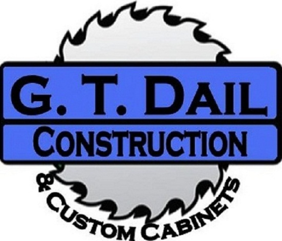 G. T. Dail Construction and Custom Cabinets