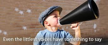 little voice.jpg