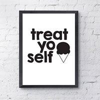 ice cream poster.jpg