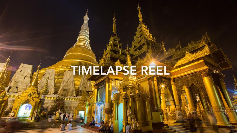 timelapse-reel-2013-poster.jpg