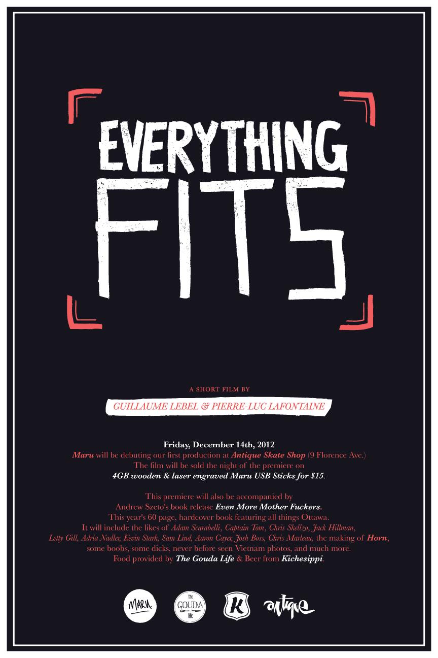 everythingfits-4.jpg