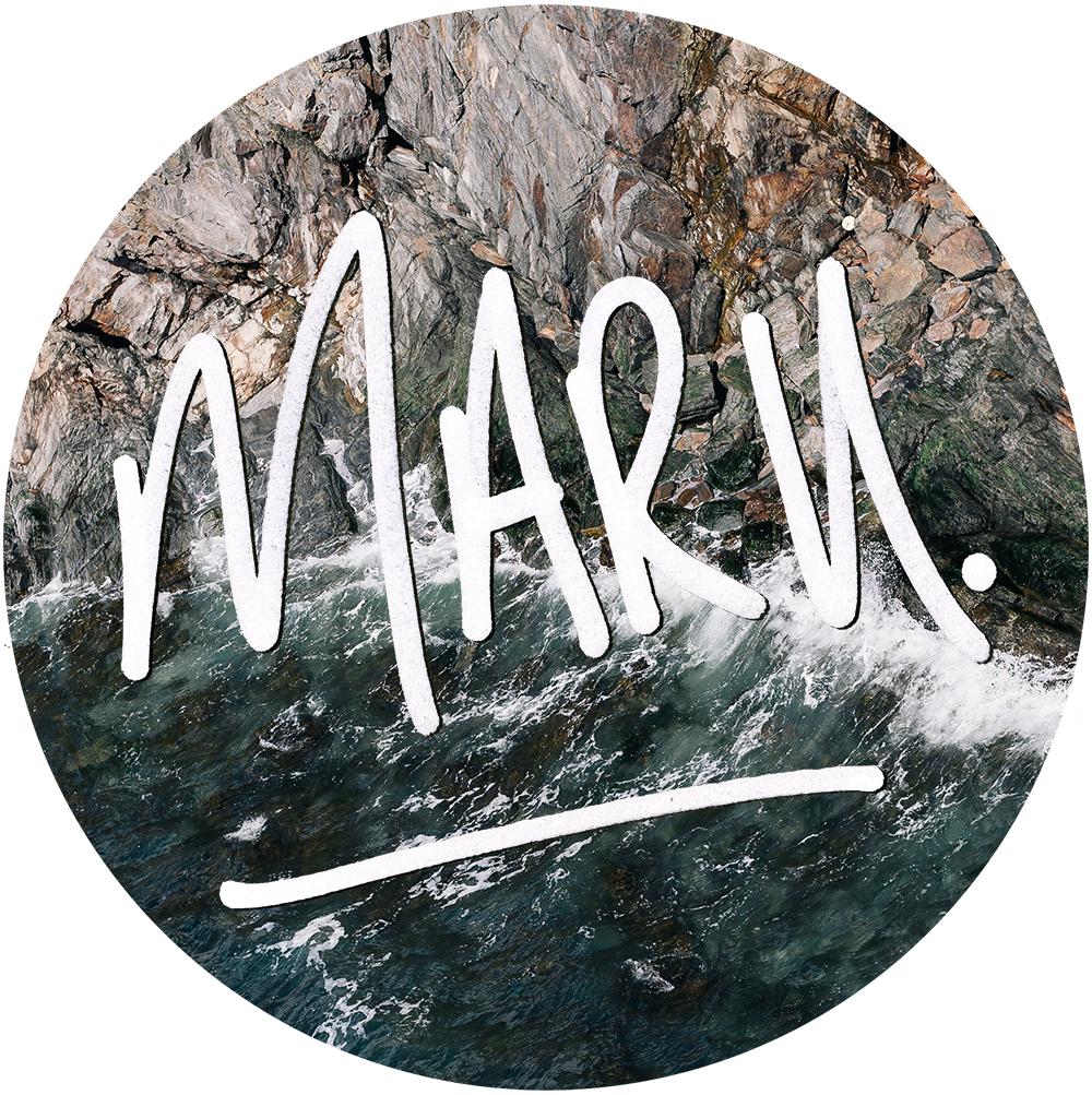 [o]  mark taylor