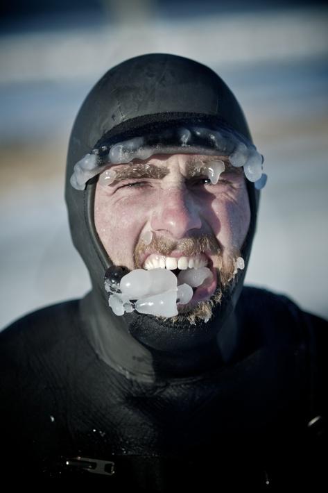 [o] Jack Hillman - A frozen Harrison