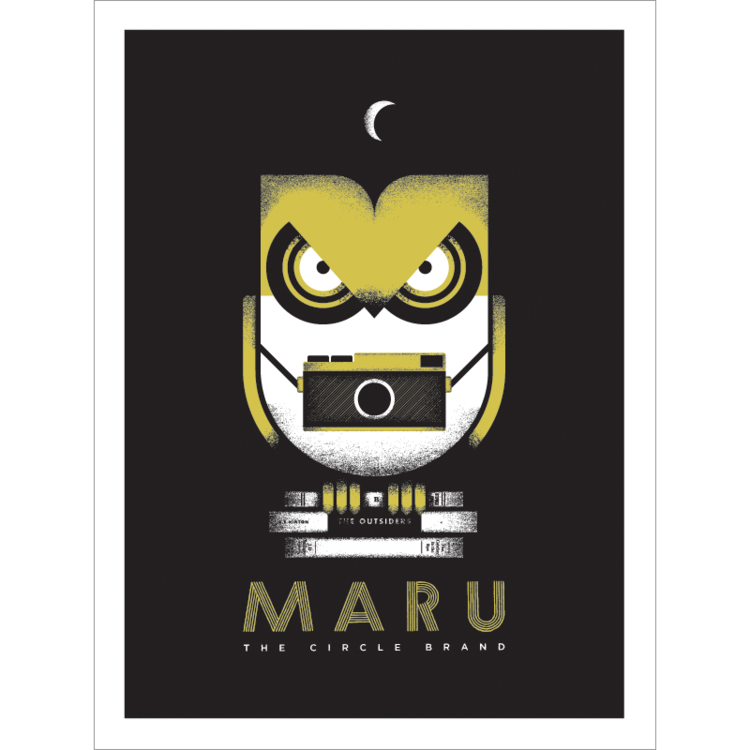 maru_store.png