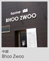 cb_bhoo-zwoo1.jpg