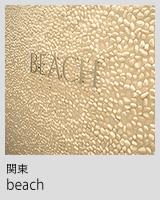 kt_beach1.jpg