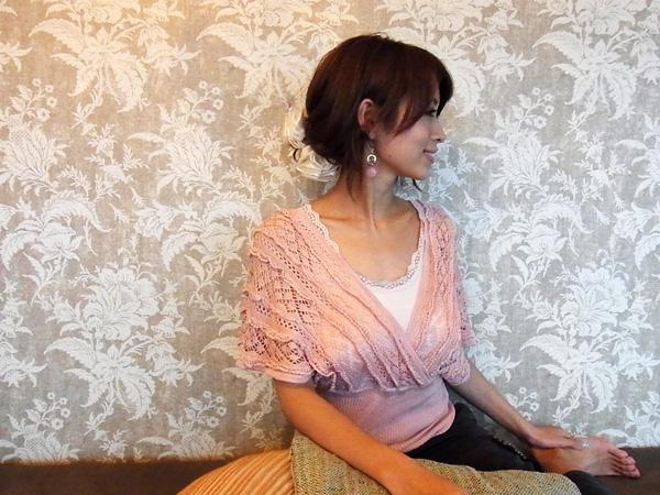 shizuka_12.jpg
