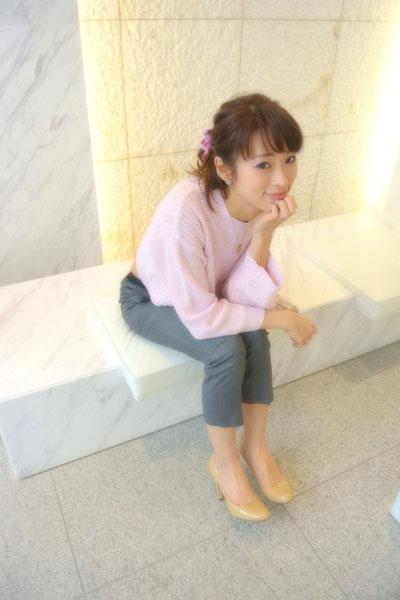 shizuka_image03.jpg