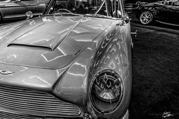 0003-losangeles-autoshow-astonmartin-ericmsmith.jpg