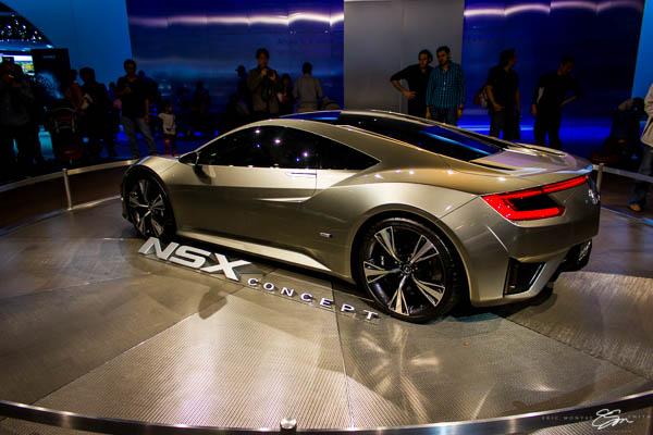 0006-losangeles-autoshow-acura-nsx-concept-car-ericmsmith.jpg