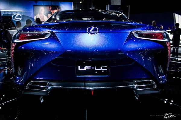 0008-losangeles-autoshow-lexus-concept-car-lfcc-blue-ericmsmith.jpg