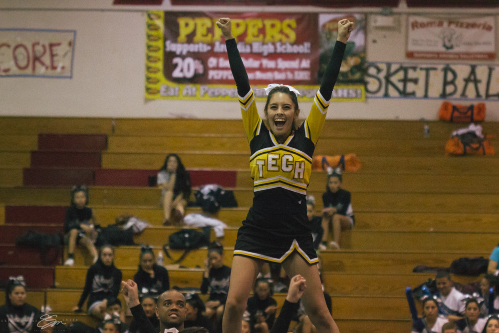 sharpinternational-cheerleading-competition-arcadia-highschool_0004.jpg