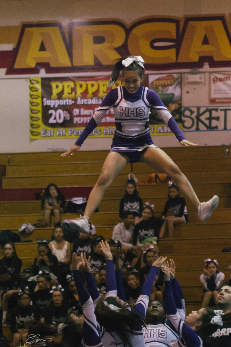 sharpinternational-cheerleading-competition-arcadia-highschool_0006.jpg