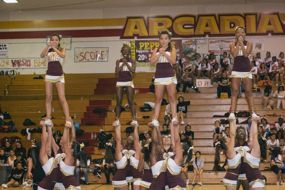 sharpinternational-cheerleading-competition-arcadia-highschool_0007.jpg