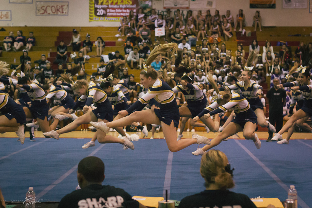 sharpinternational-cheerleading-competition-arcadia-highschool_0010.jpg