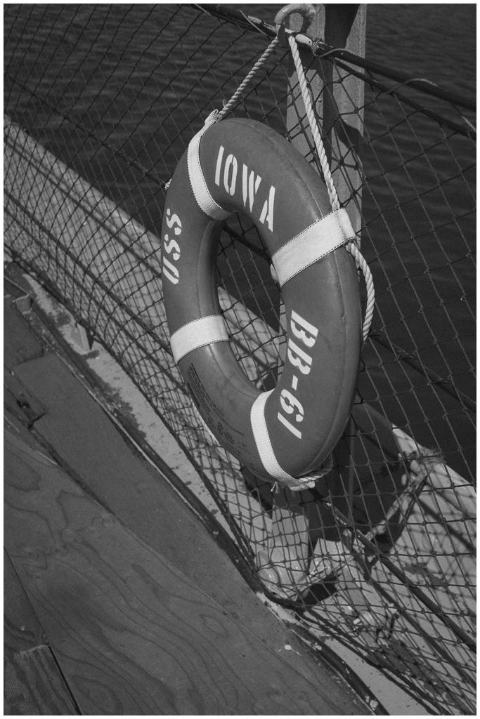 Battleship Iowa_0001.jpg