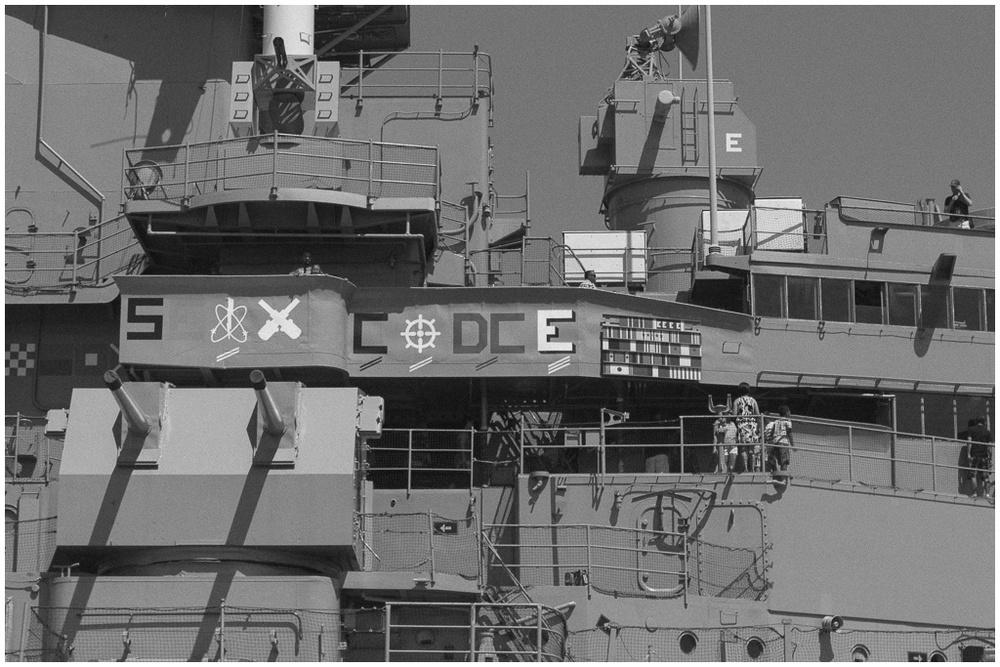 Battleship Iowa_0002.jpg