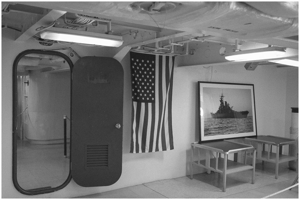 Battleship Iowa_0003.jpg