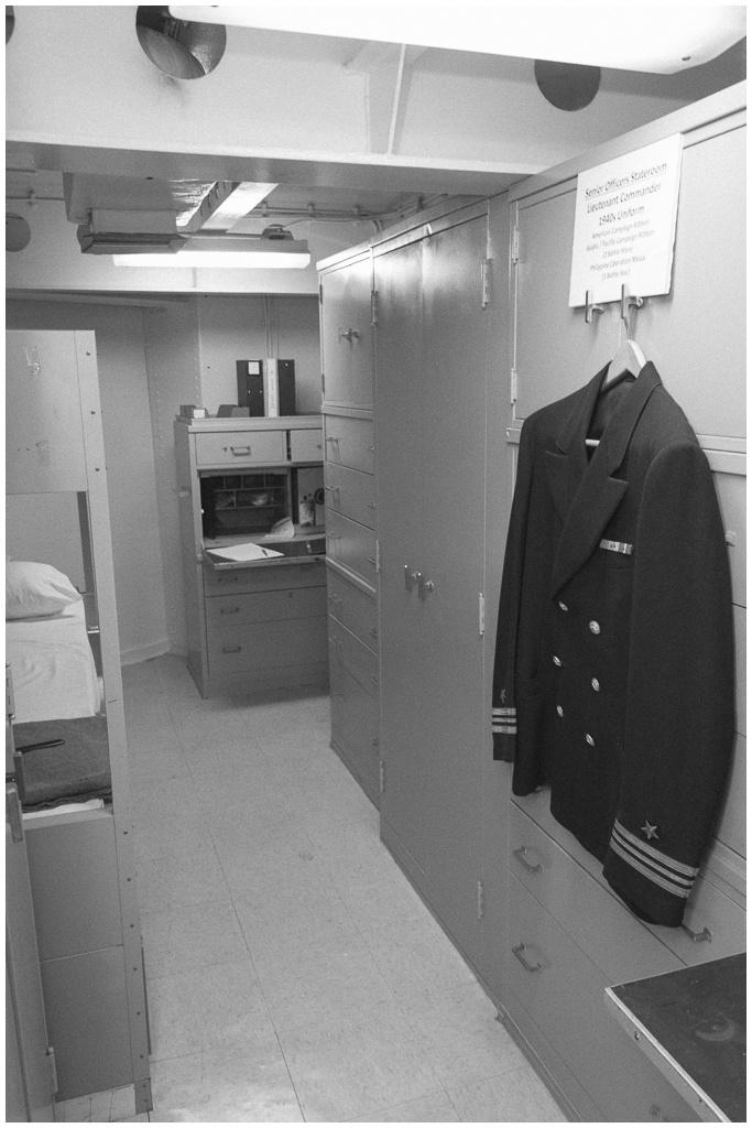 Battleship Iowa_0006.jpg