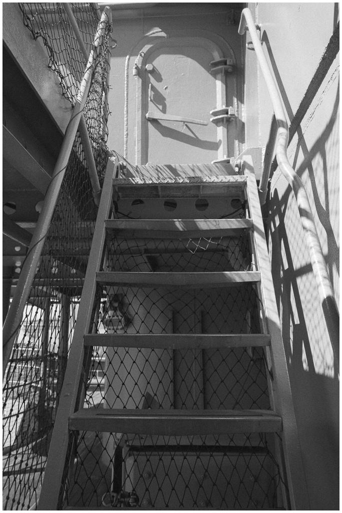 Battleship Iowa_0009.jpg