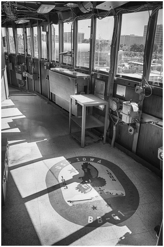 Battleship Iowa_0010.jpg