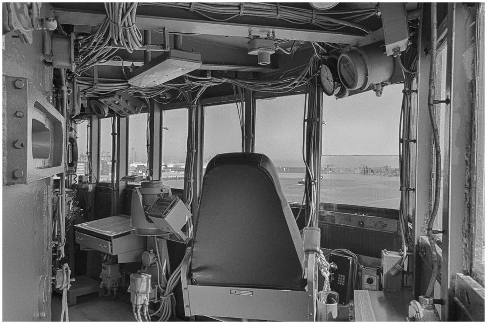 Battleship Iowa_0011.jpg