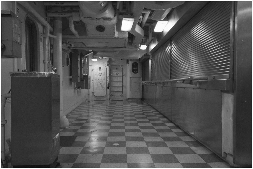 Battleship Iowa_0012.jpg
