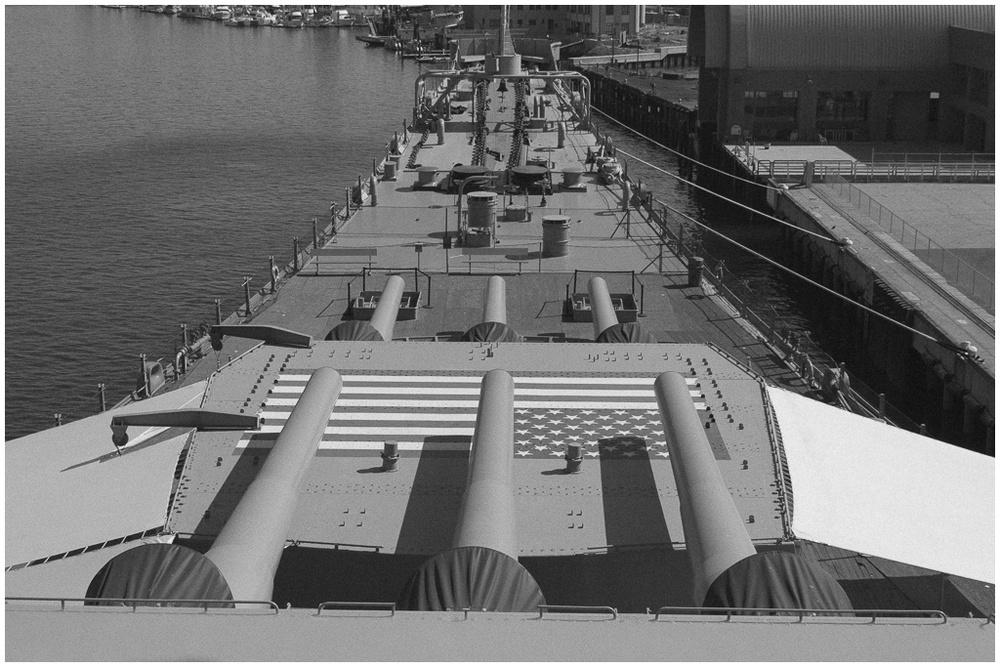 Battleship Iowa_0013.jpg
