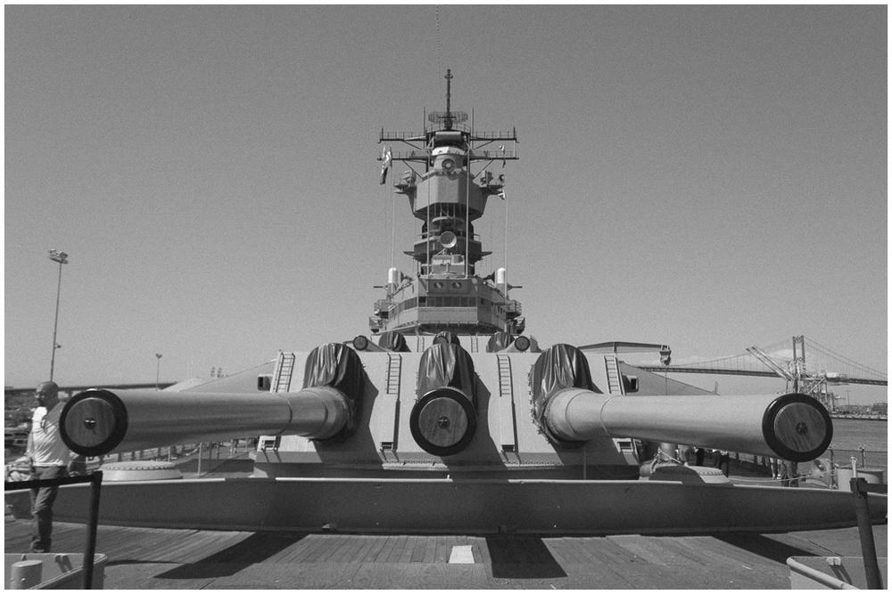 Battleship Iowa_0014.jpg