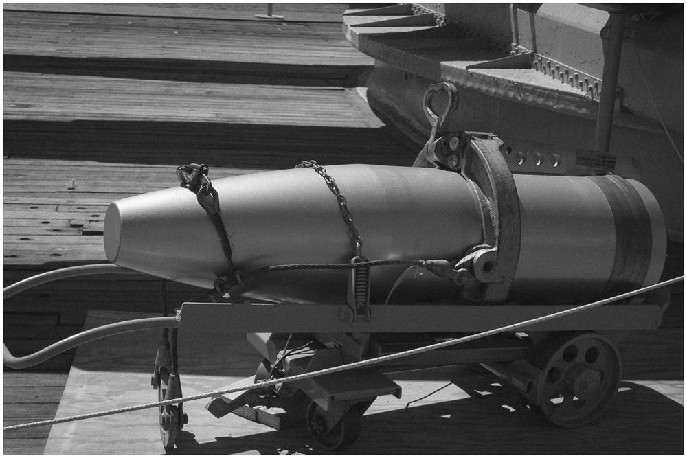 Battleship Iowa_0015.jpg