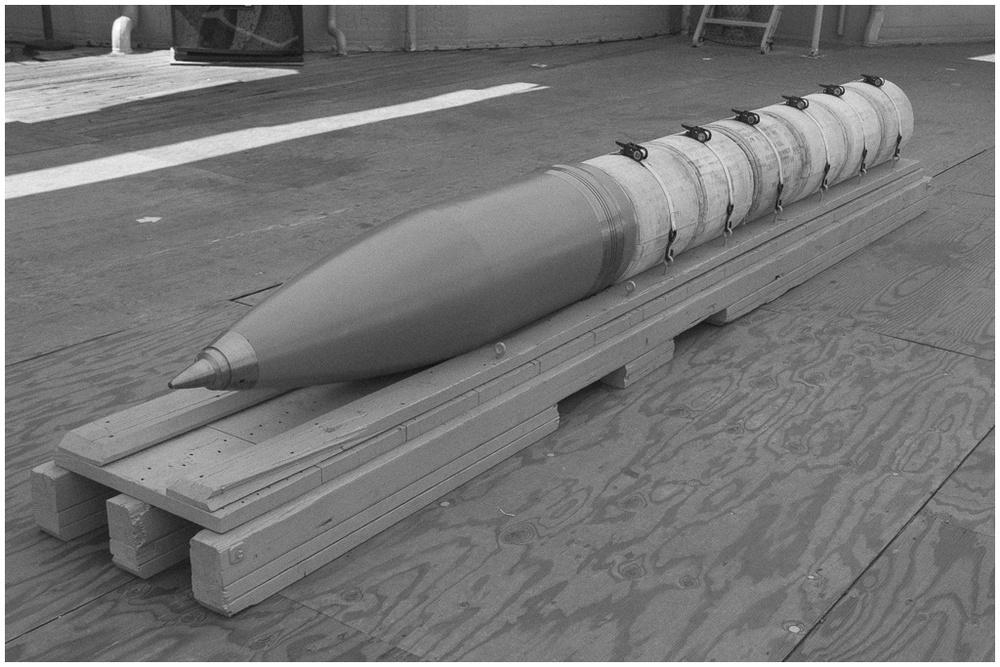 Battleship Iowa_0017.jpg