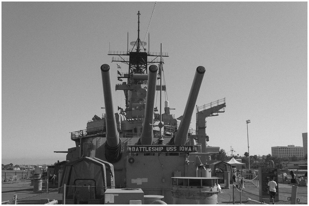 Battleship Iowa_0019.jpg
