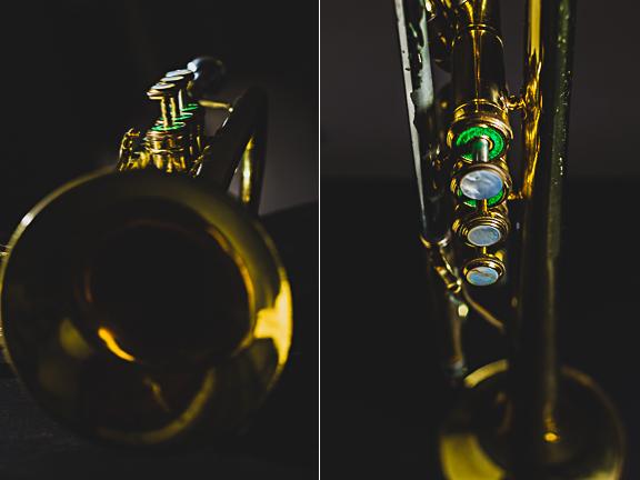 ems_trumpet_001.jpg