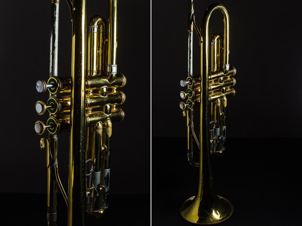 ems_trumpet_002.jpg