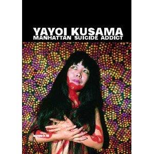 yayoi kusama book cover.jpg