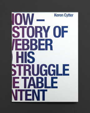 Keren-Cytter-cover.jpg