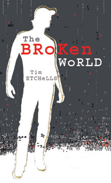 broken-world-cover-sml.jpg